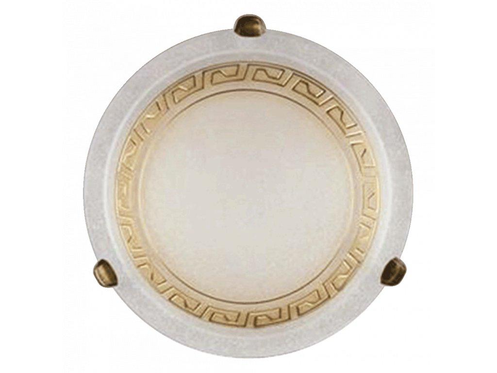 PREZENT 1452 K AURA stropní nebo nástěnné svítidlo