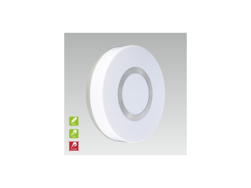 PREZENT 61032 DEVRON koupelnové svítidlo