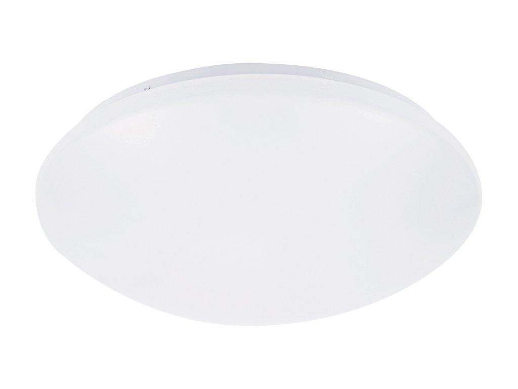 RABALUX 3435 LUCAS led stropní svítidlo