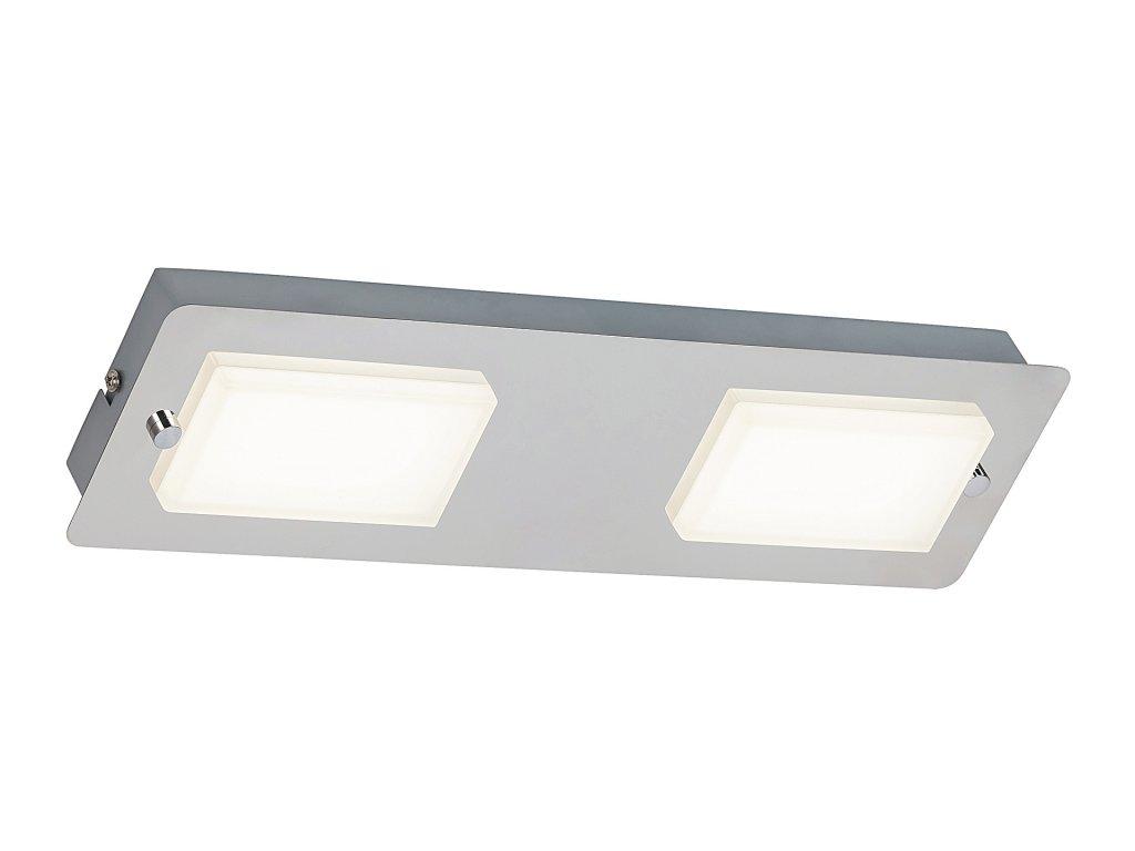 RABALUX 5723 RUBEN stropní nebo nástěnné koupelnové LED svítidlo