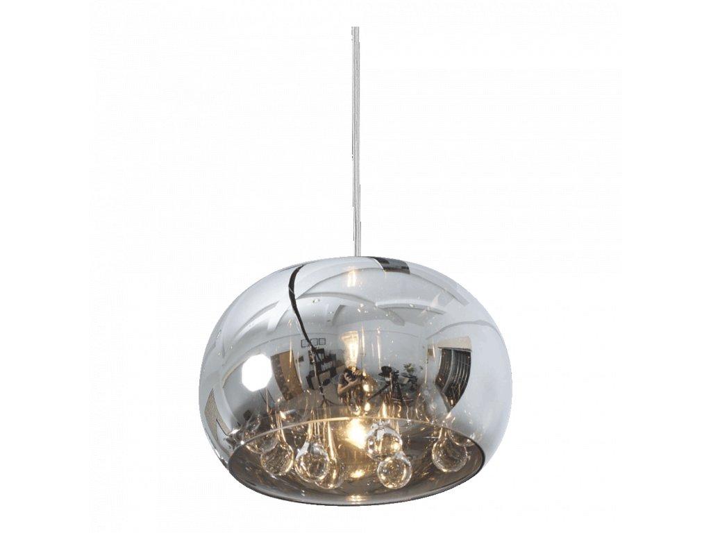LUXERA 46057 SPHERA závěsné svítidlo