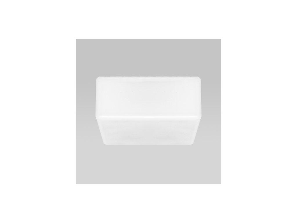 PREZENT 45122 BLANK koupelnové stropní svítidlo