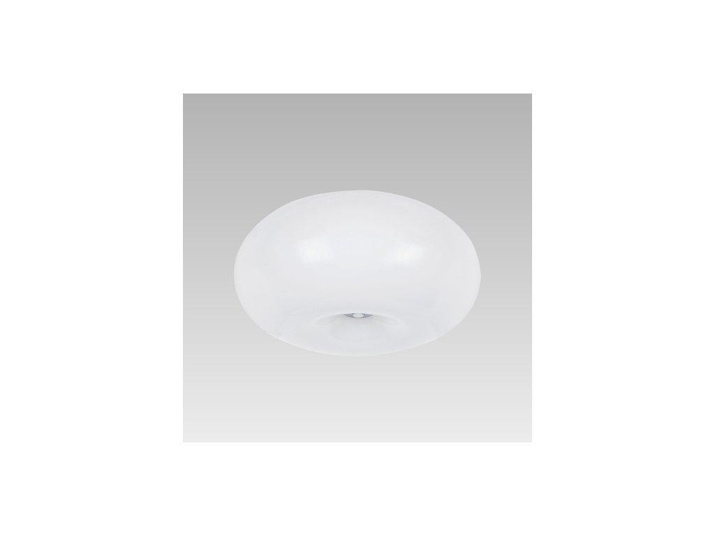 PREZENT 32304 ALTADIS stropní svítidlo