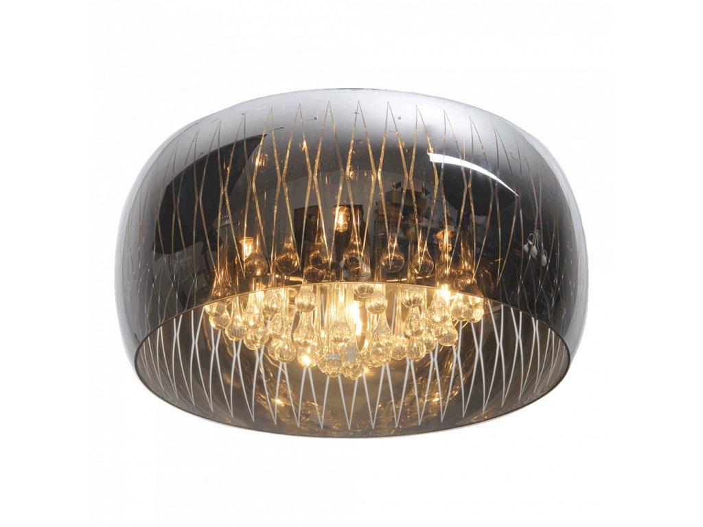LUXERA 46116 NEFRIT stropní svítidlo