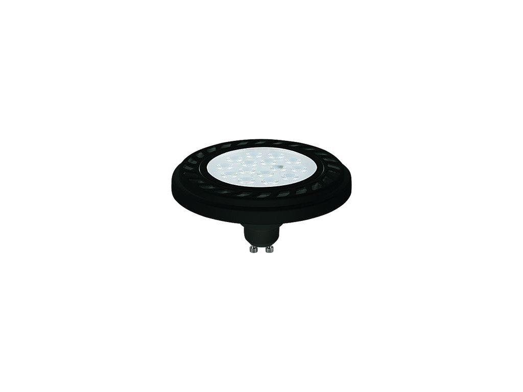 NOWODVORSKI 9343 led žárovka REFLECTOR LED ES111, GU10