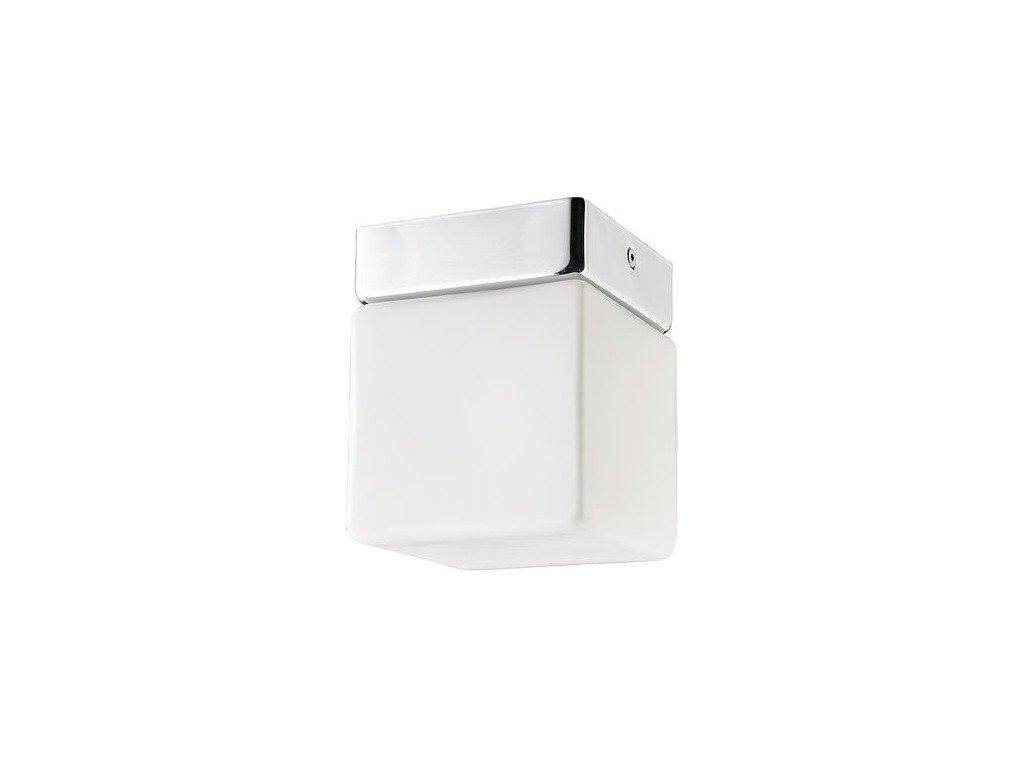 NOWODVORSKI 9506 stropní koupelnové svítidlo SIS
