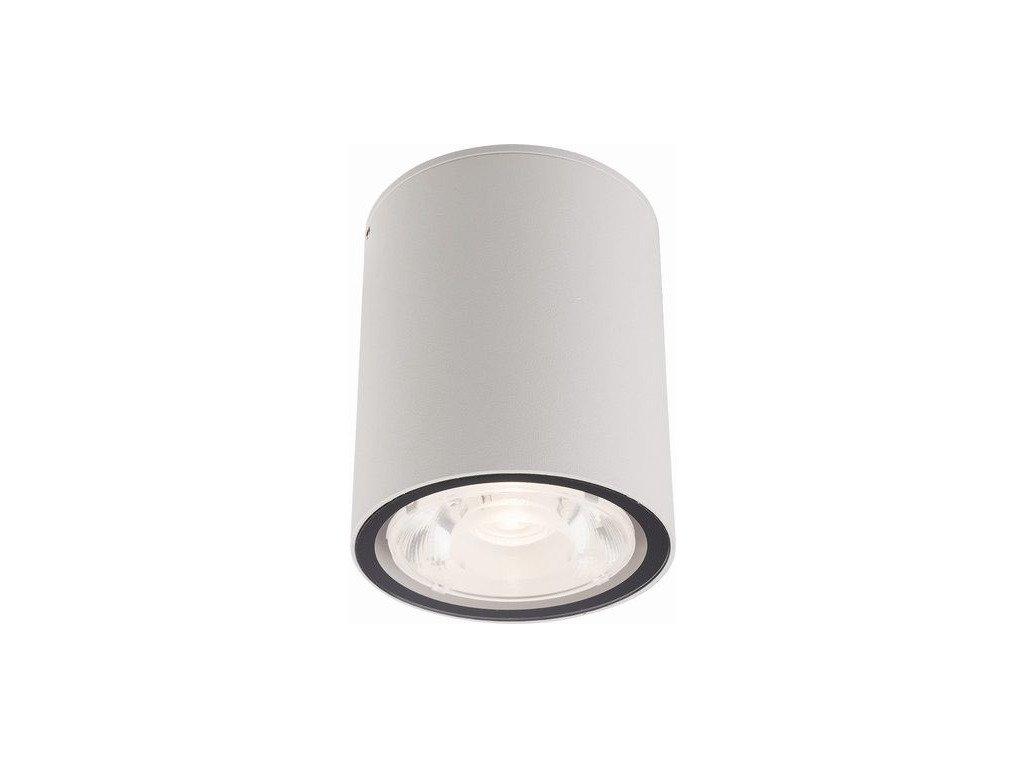 NOWODVORSKI 9111 venkovní stropní svítidlo EDESA LED