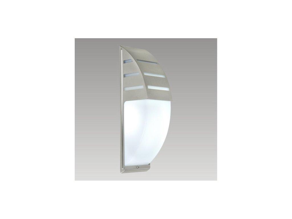 PREZENT 66003 AMANT venkovní nástěnné svítidlo