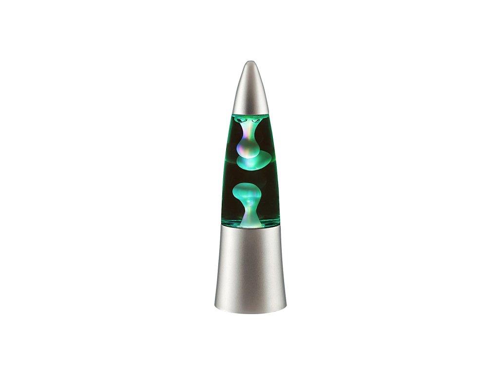 RABALUX 4537 TILLY dekorativní lávová led lampa