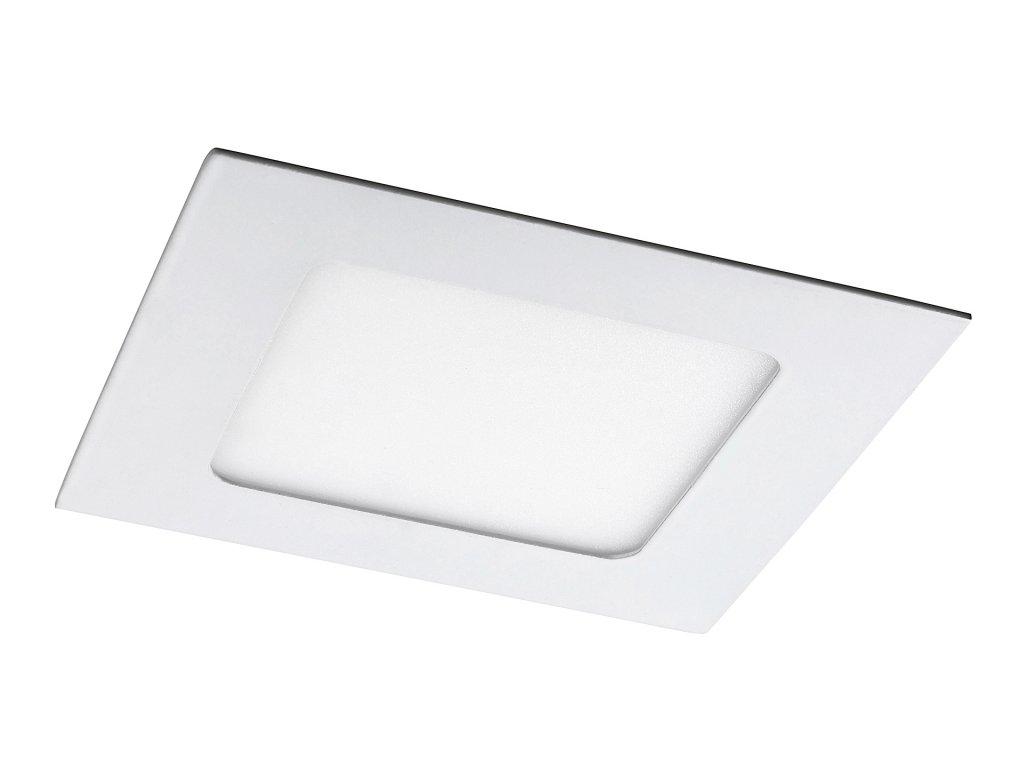 RABALUX 5577 LOIS LED zápustné svítidlo