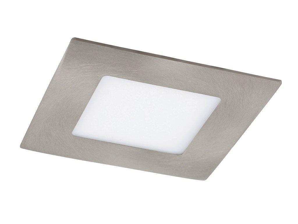 RABALUX 5580 LOIS LED zápustné svítidlo