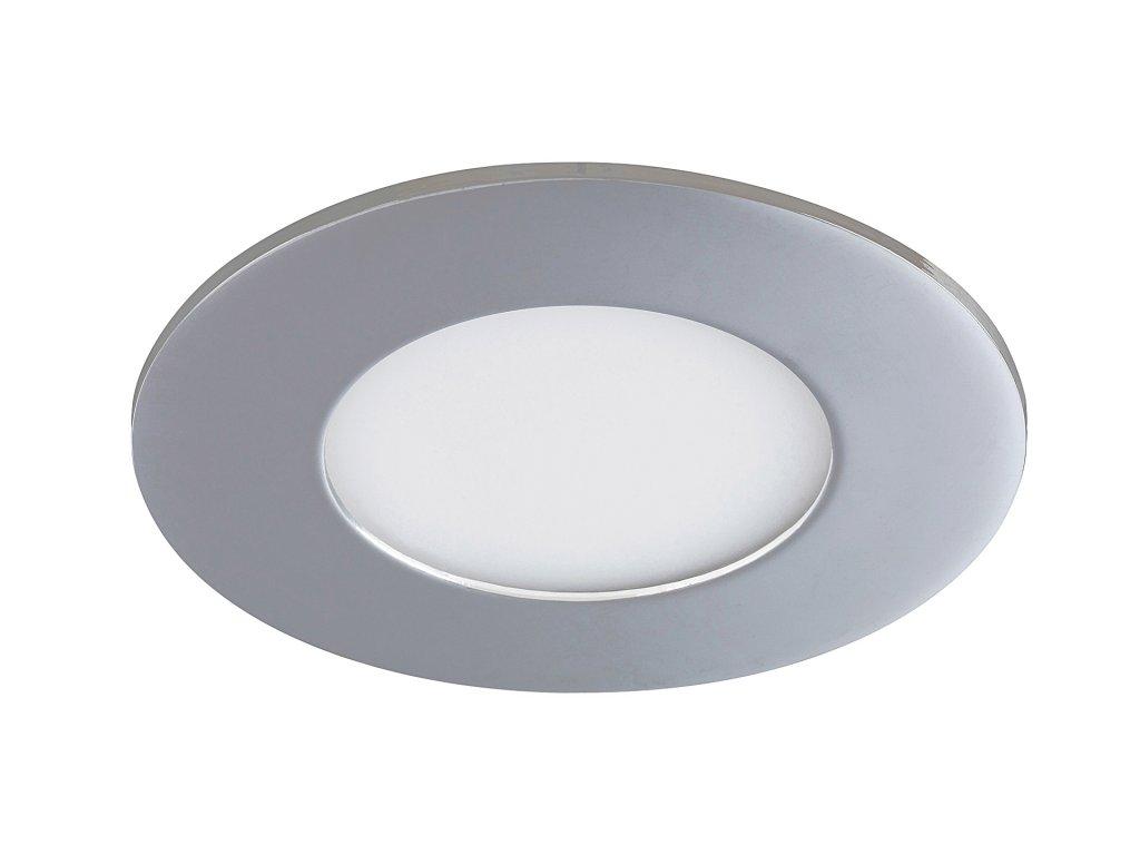 RABALUX 5584 LOIS LED zápustné koupelnové svítidlo