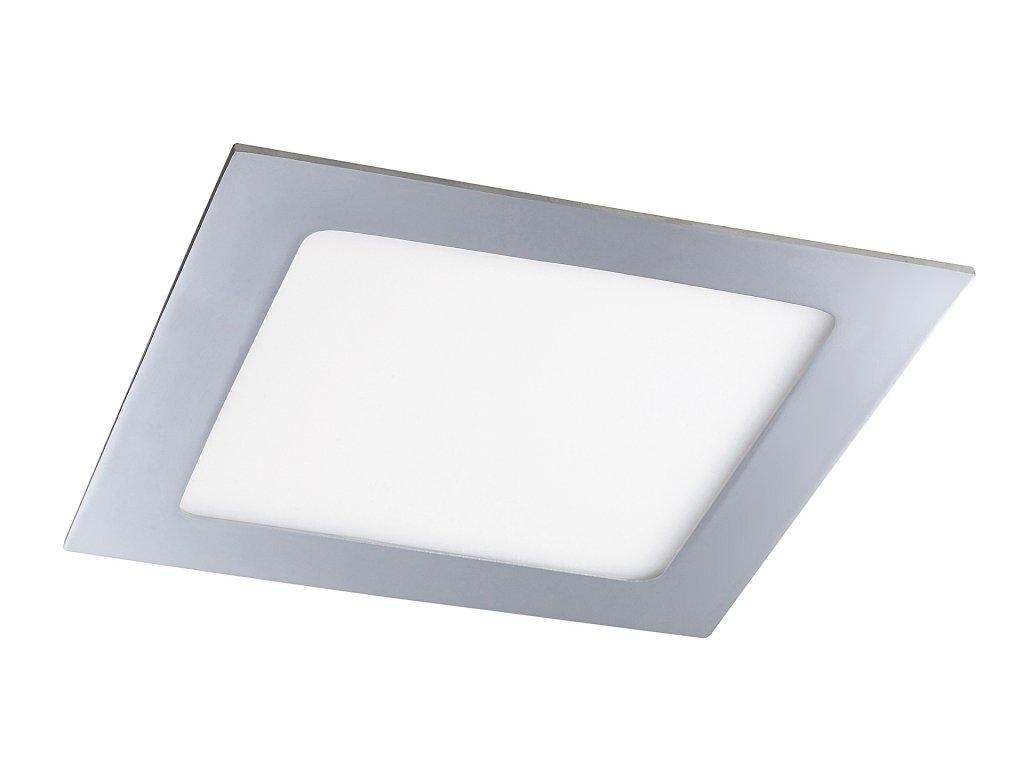 RABALUX 5587 LOIS LED zápustné koupelnové svítidlo
