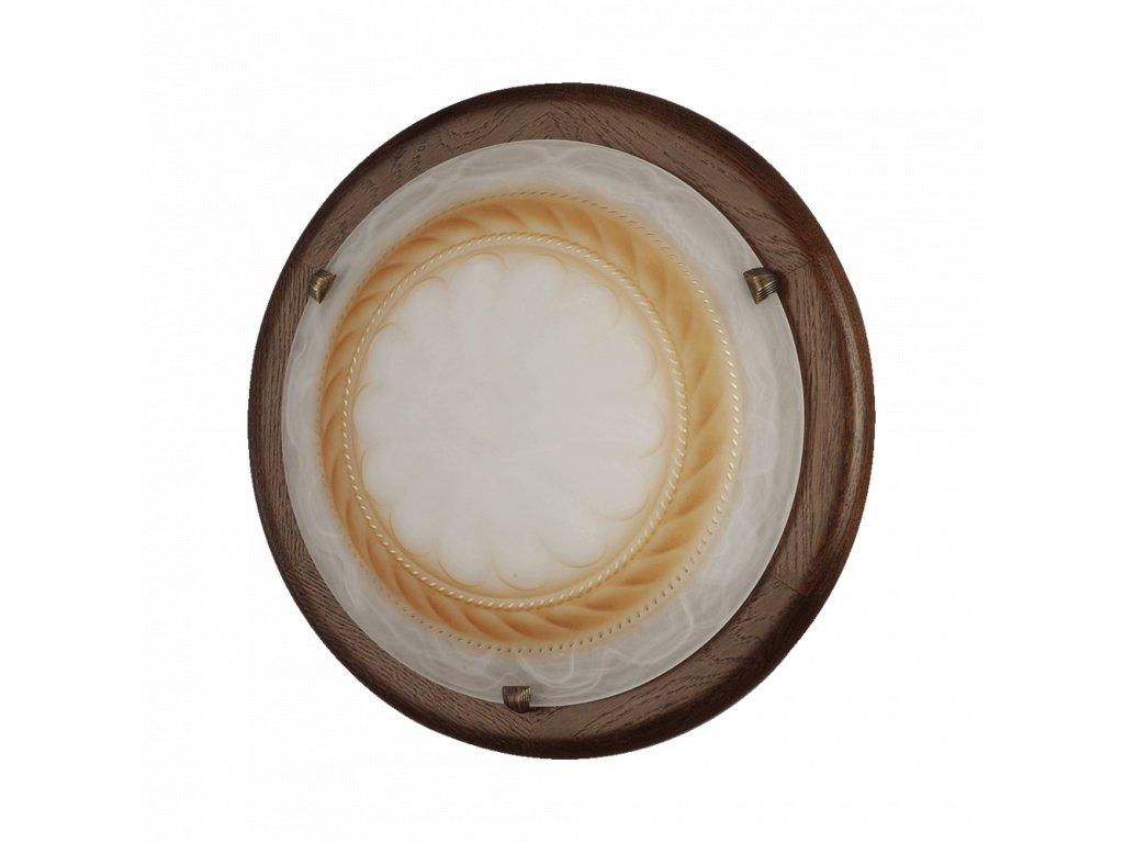 Prezent 3206 RODOS stropní nebo nástěnné svítidlo