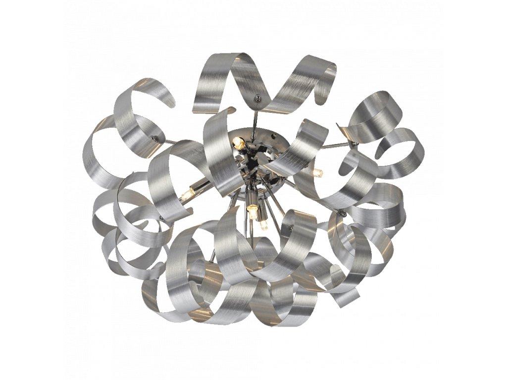LUXERA 64360 RIBBON stropní svítidlo