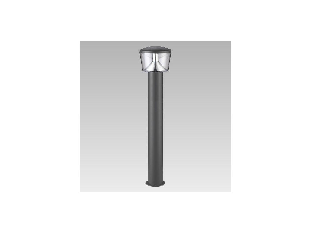 PREZENT 66006 DUBLIN LED venkovní lampa