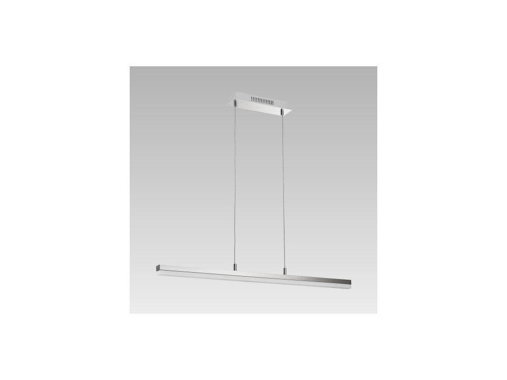 PREZENT 49019 BLUM LED závěsné svítidlo