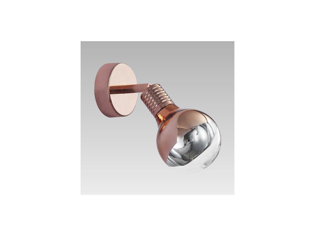 PREZENT 65028 CUPERTINO bodové svítidlo