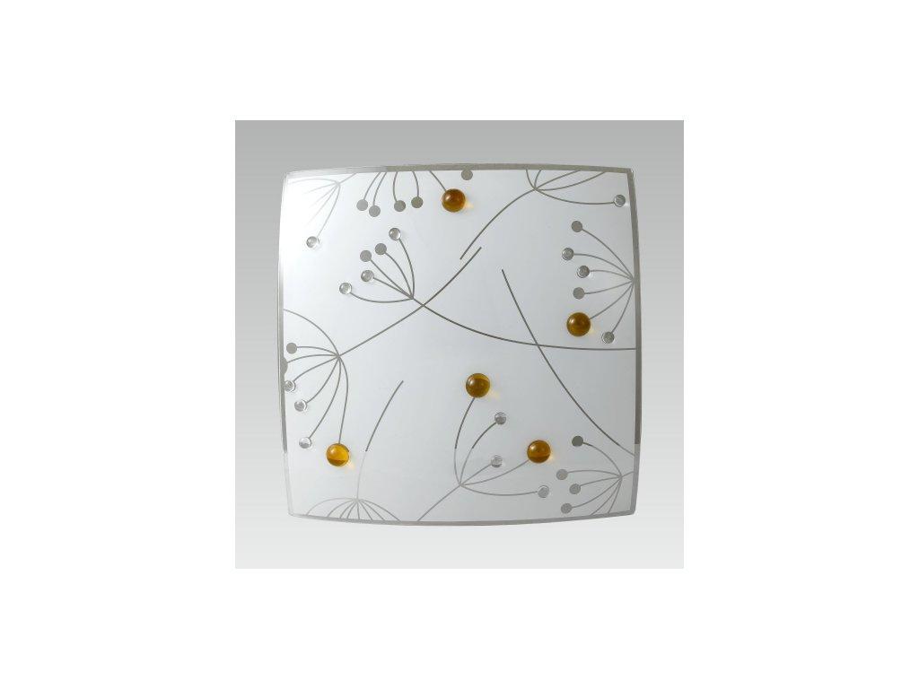 PREZENT 45093 F ANETTA stropní nebo nástěnné svítidlo