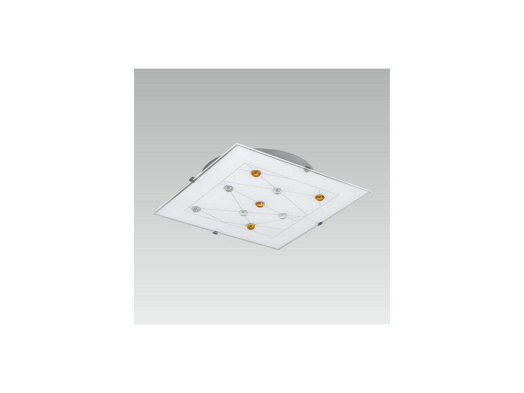 PREZENT 45113 GPS stropní svítidlo
