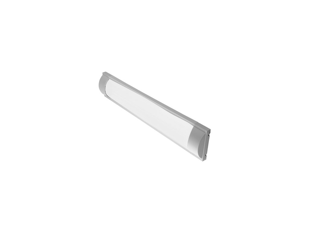 EMITHOR 38211 XELO LED kuchyňské svítidlo