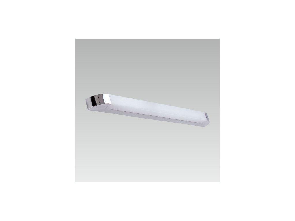 PREZENT 75304 FISSO kuchyňské zářivkové svítidlo