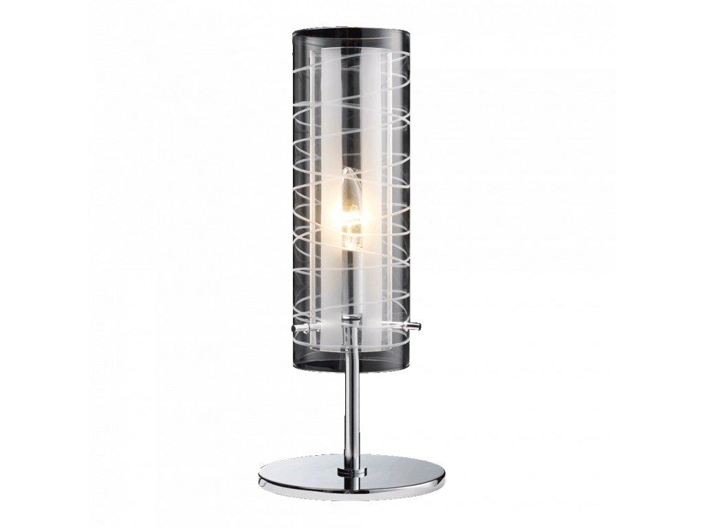 PREZENT 68002 PALMIRA stolní lampa