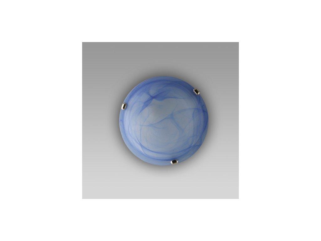 PREZENT 1406 K ALABASTER stropní nebo nástěnné svítidlo