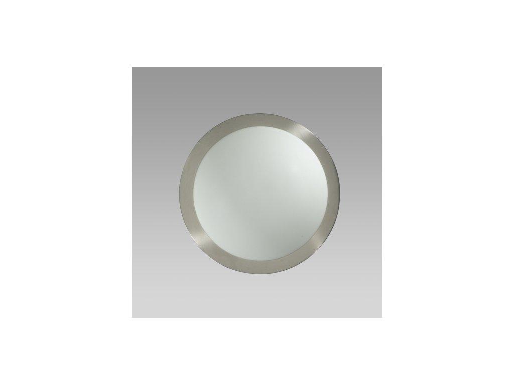 Prezent 1502 IMMOLA stropní koupelnové svítidlo
