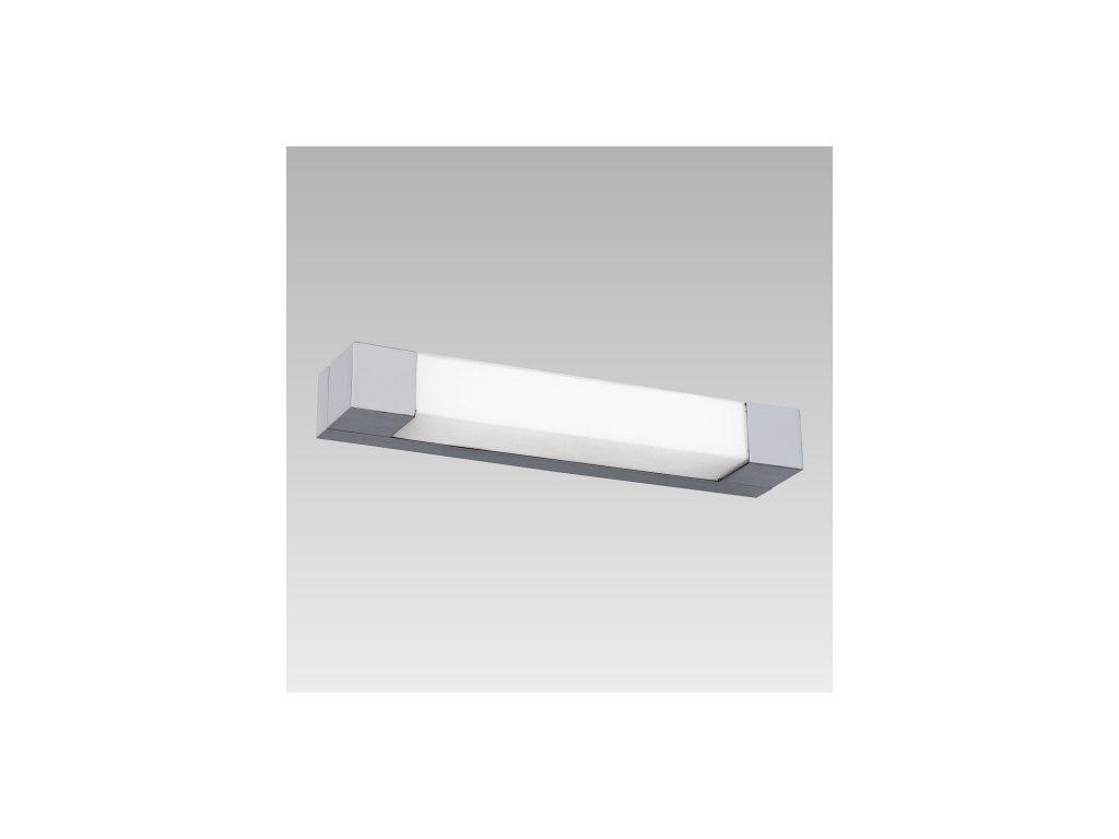 Prezent 12005 ZETA nástěnné koupelnové svítidlo