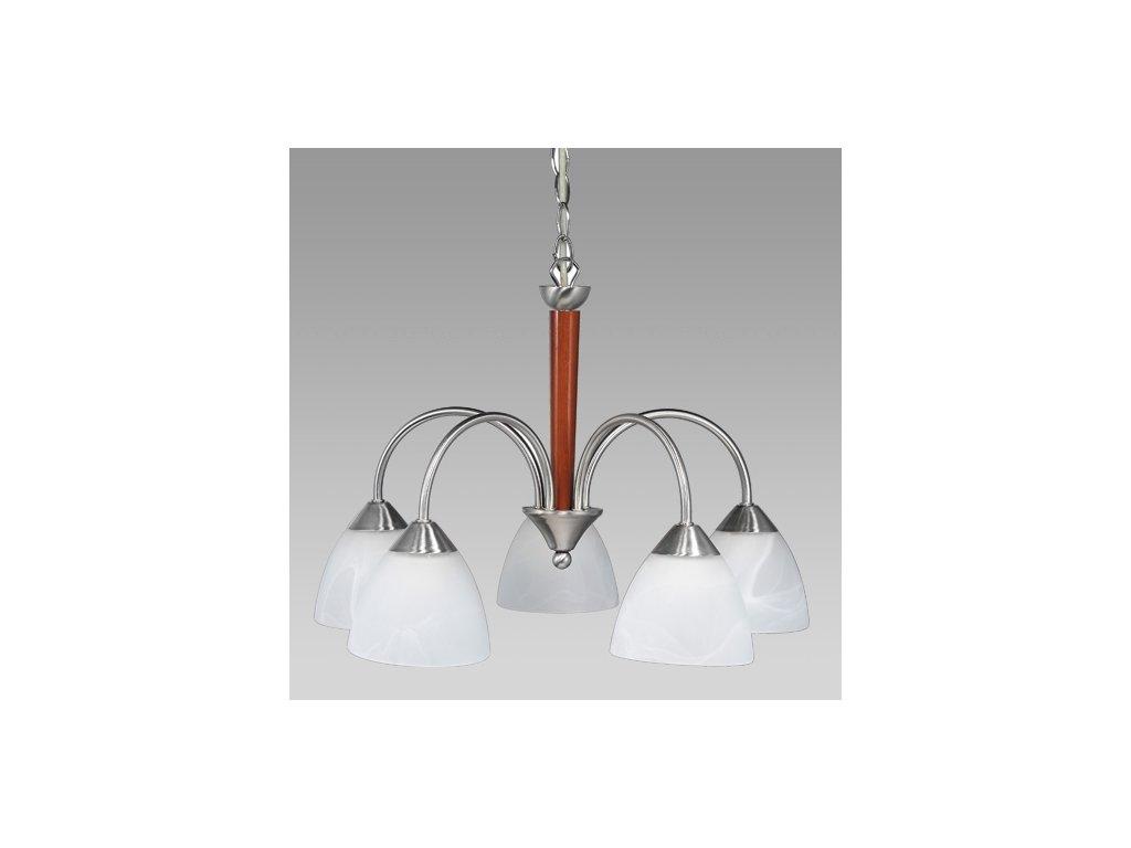 Prezent 25032 MAXIM závěsné svítidlo