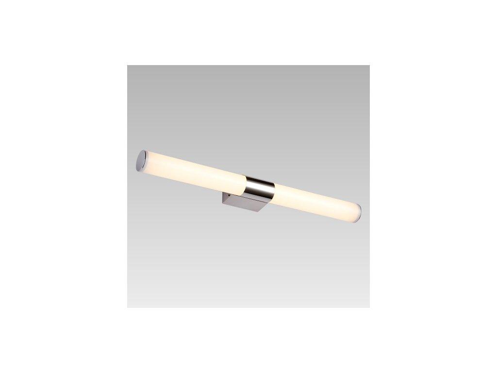 PREZENT 62304 BELFA LED nástěnné koupelnové svítidlo