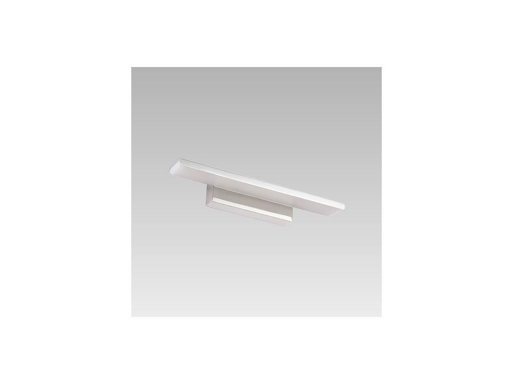 PREZENT 62305 CLARISS LED nástěnné koupelnové svítidlo