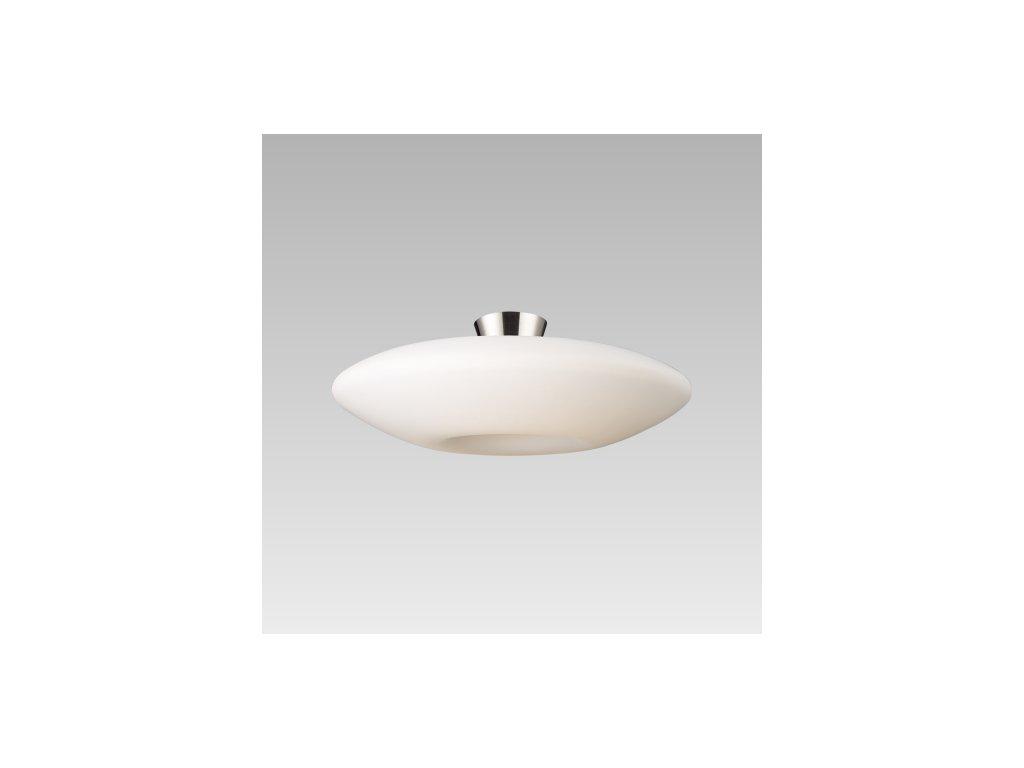 PREZENT 68049 AIRSHIP stropní svítidlo
