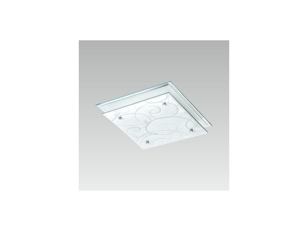 PREZENT 65109 IKAROS stropní nebo nástěnné svítidlo