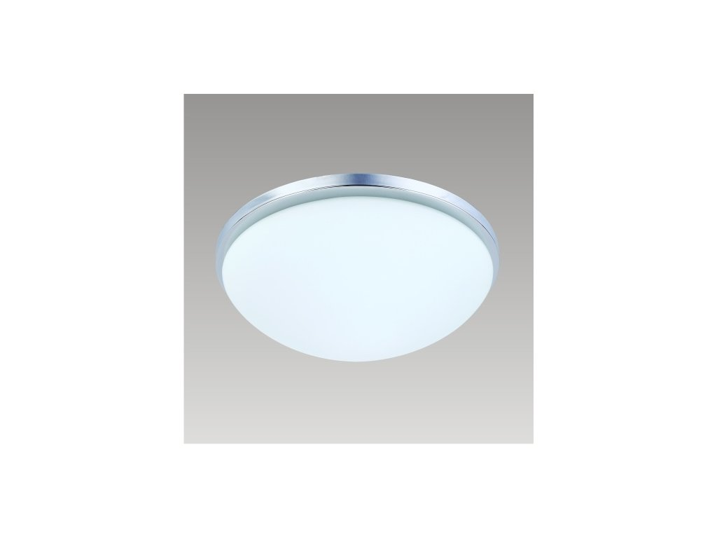 PREZENT 49003 PERI stropní nebo nástěnné svítidlo