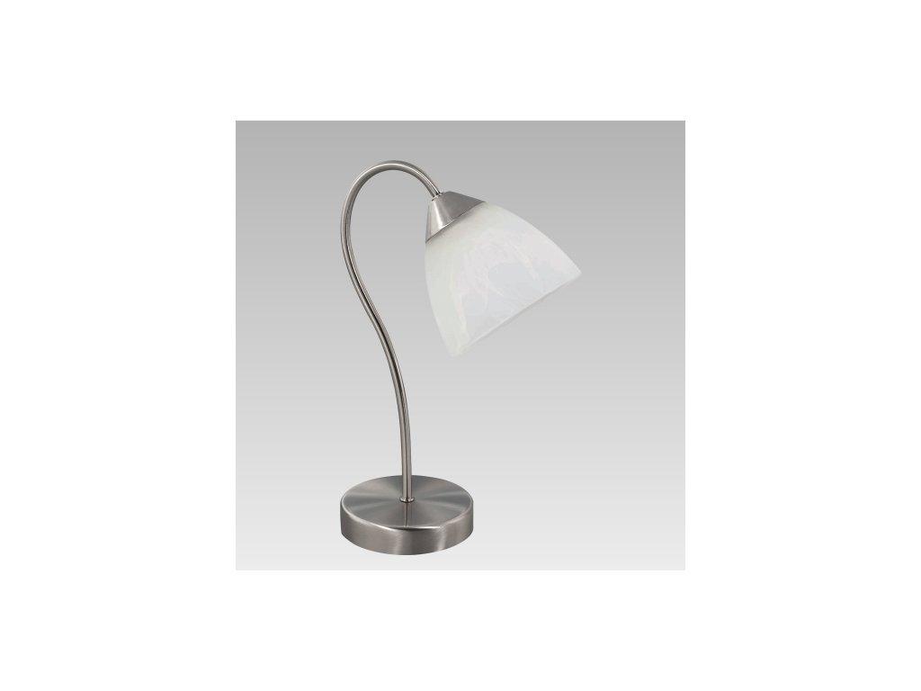 Prezent 25031 MAXX stolní lampička