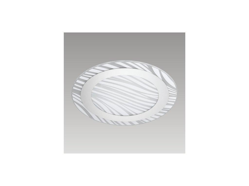PREZENT 45104 EPSYLON stropní svítidlo