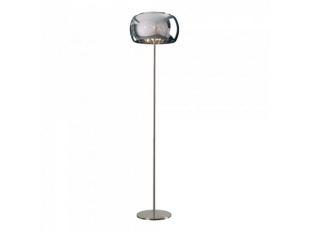 LUXERA 46056 SPHERA stojací lampa