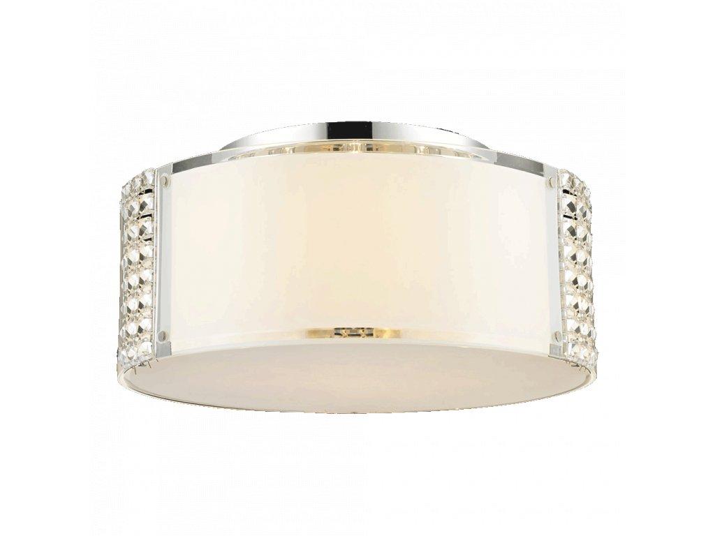 LUXERA 46109 CIFRA stropní svítidlo
