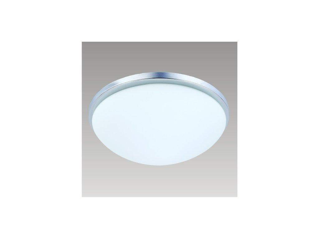 PREZENT 49001 PERI stropní nebo nástěnné svítidlo