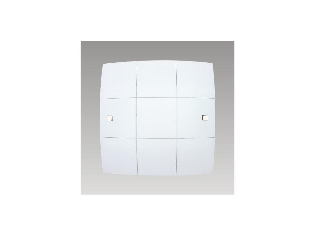 Prezent 427 SING-SING stropní nebo nástěnné svítidlo