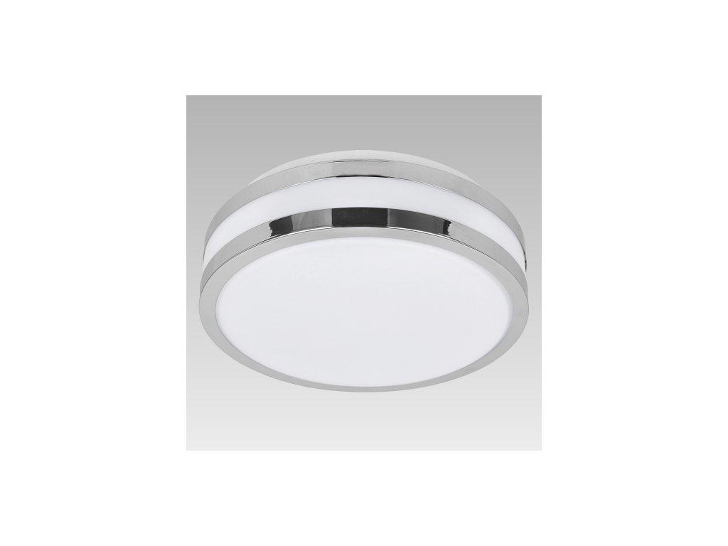 PREZENT 49008 NORD stropní koupelnové svítidlo