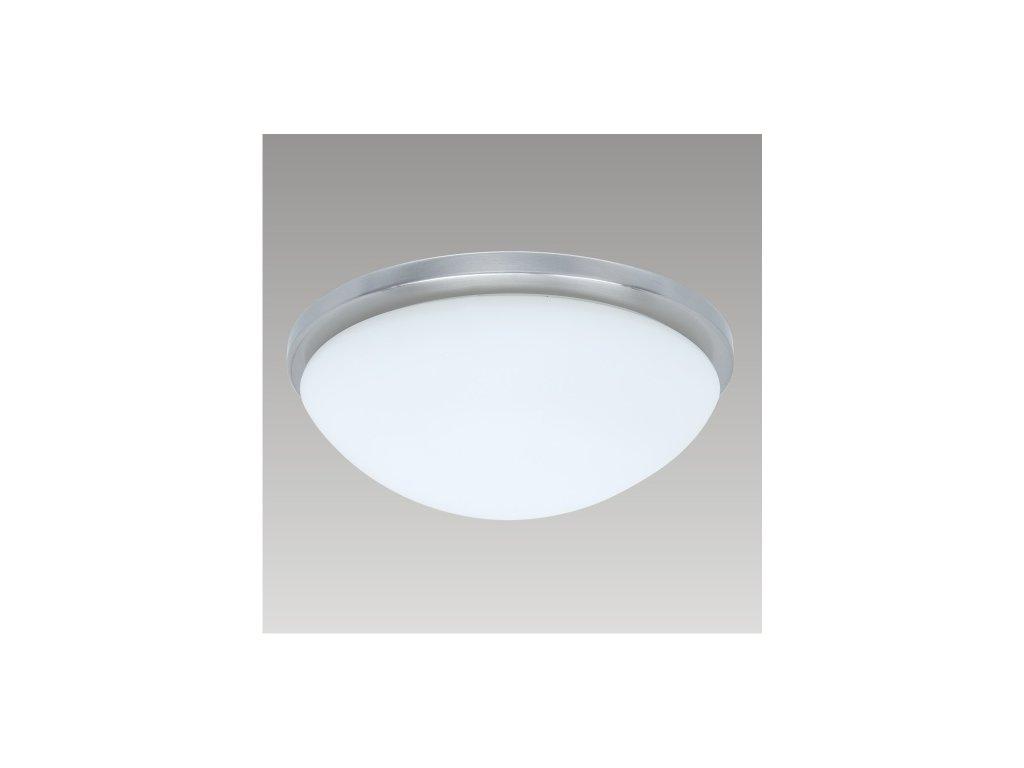 PREZENT 49000 PERI stropní nebo nástěnné svítidlo