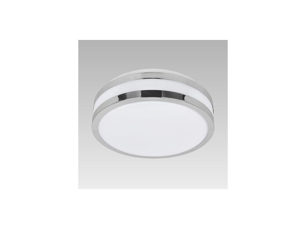 PREZENT 49009 NORD stropní koupelnové svítidlo
