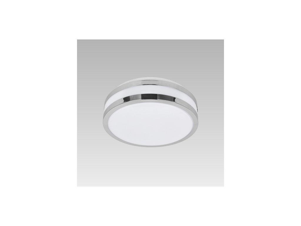 PREZENT 49010 NORD stropní koupelnové svítidlo