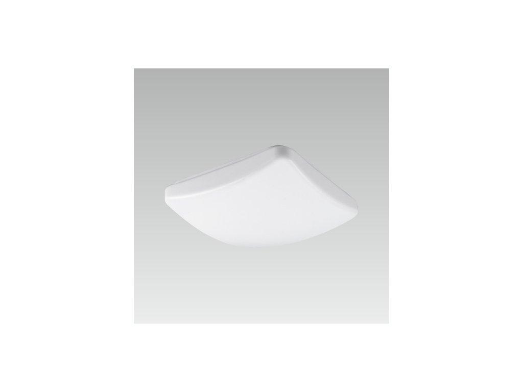 PREZENT 38203 KOSS LED stropní svítidlo