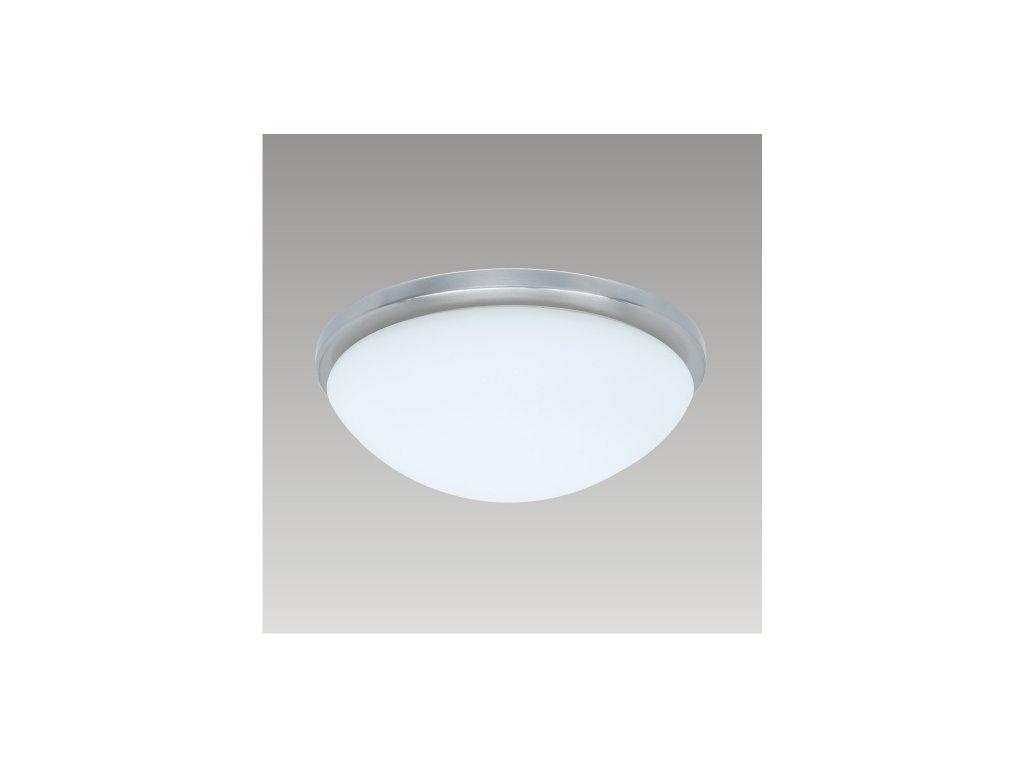PREZENT 49002 PERI stropní nebo nástěnné svítidlo