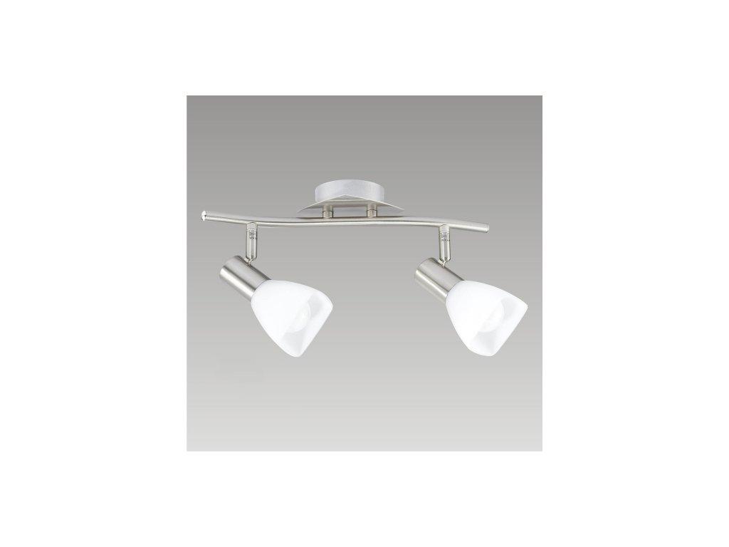 PREZENT 65001 AIDA stropní nebo nástěnné svítidlo