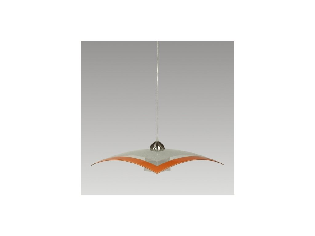 Prezent 1341 ARCADA závěsné svítidlo